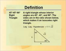 Definition--45-45-90RightTriangle.jpg