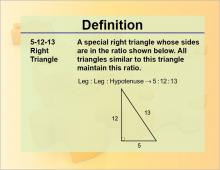 Definition--5-12-13RightTriangle.jpg
