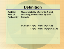 Definition--AdditionRuleOfProbability.png