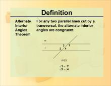 Definition--Alternate-Interior-Angles-Theorem.jpg