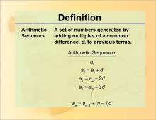 Definition--ArithmeticSequence.jpg