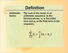 Definition--ArithmeticSeries.jpg