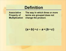 Definition--AssociativePropertyofMultiplication.jpg