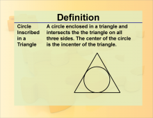 Definition--CircleInscribedInTriangle.png