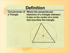 Definition--CircumcenterOfTriangle.png
