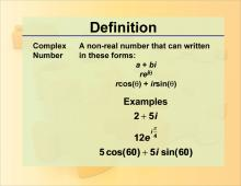 Definition--ComplexNumber.jpg