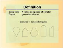 Definition--CompositeFigure.jpg