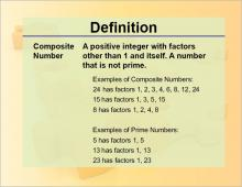 Definition--CompositeNumbers.jpg