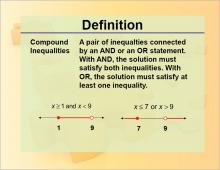 Definition--CompoundInequalities.jpg