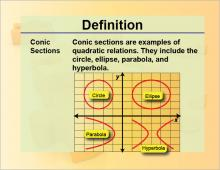 Definition--ConicSections.jpg