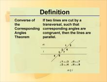 Definition--Converse-of-the-Corresponding-Angles-Theorem.jpg