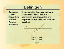 Definition--Converse-of-the-Same-Side-Interior-Angles-Postulate.jpg