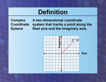 Definition--CoordinateSystems--ComplexCoordinateSystem.png