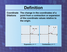 Definition--CoordinateSystems--CoordinateDilations.png