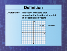 Definition--CoordinateSystems--Coordinates.png