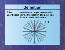 Definition--CoordinateSystems--PolarCoordinates.png