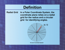Definition--CoordinateSystems--RadialGrid.png