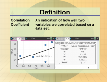 Definition--CorrelationCoefficient.png