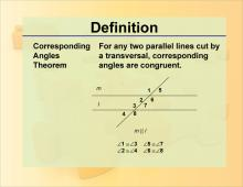 Definition--Corresponding-Angles-Theorem.jpg