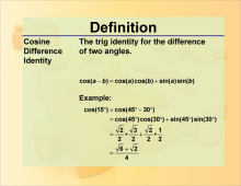 Definition--CosineDifferenceIdentity.png