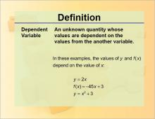 Definition--DependentVariable.jpg