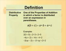 Definition--Distributive-Property.jpg