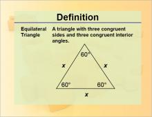Definition--EquilateralTriangle.jpg