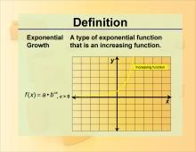 Definition--Exponential-Growth.jpg