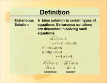 Definition--Extraneous-Solution.jpg