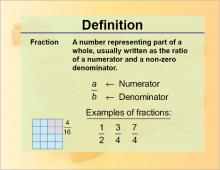Definition--Fraction.jpg
