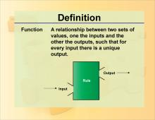 Definition--Function.jpg