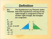 Definition--HLTheorem.jpg
