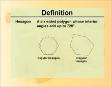 Definition--Hexagon.jpg