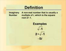 Definition--ImaginaryNumber.jpg