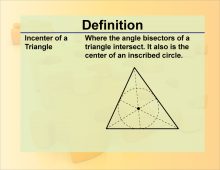 Definition--IncenterOfTriangle.png