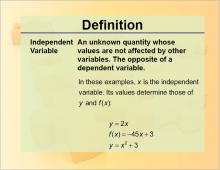 Definition--IndependentVariable.jpg