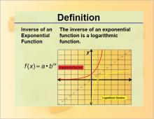 Definition--InverseOfExponentialFunctions.jpg