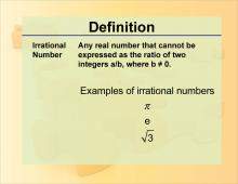 Definition--Irrational-Number.jpg