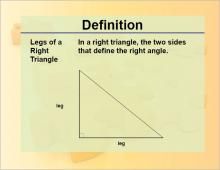 Definition--LegsofaRightTriangle.jpg