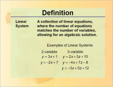 Definition--LinearSystem.jpg