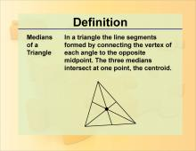 Definition--Medians-of-a-Triangle.jpg