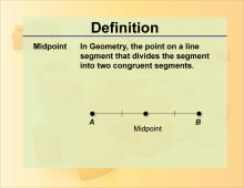 Definition--Midpoint.jpg