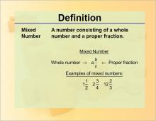 Definition--MixedNumber.jpg