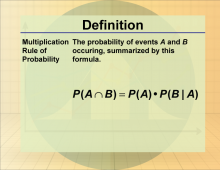 Definition--MultiplicationOfProbability.png