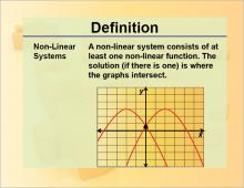 Definition--NonLinearSystems.jpg
