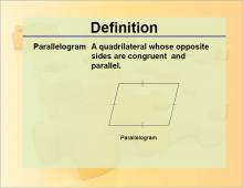 Definition--Parallelogram.jpg