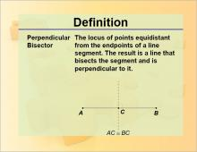Definition--PerpendicularBisector.jpg