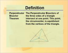 Definition--PerpendicularBisectorTheorem.jpg