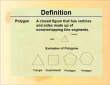 Definition--Polygon.jpg