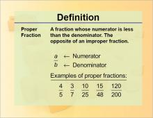 Definition--ProperFraction.jpg